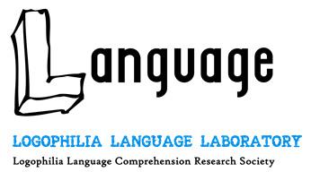 Logophilia Language Lab