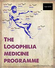 Medicine Programme