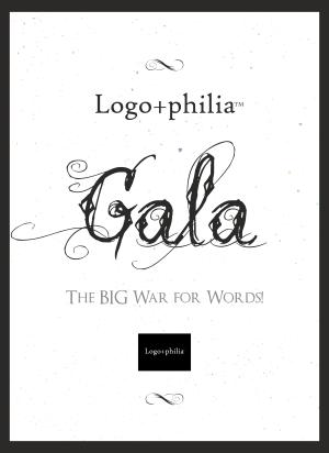 Gala-New-Logo