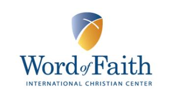 A Personal Story: Spiritual Abuse through Word of Faith Teachings