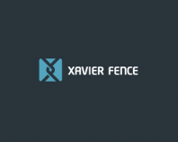 Xavier Fence