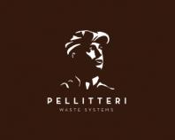Pellitteri Waste Systems