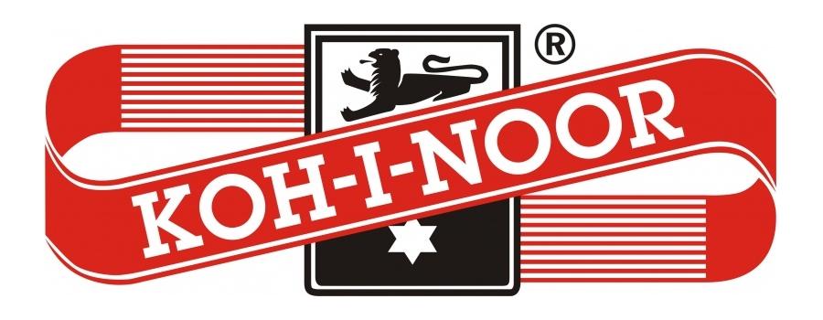 Afbeeldingsresultaat voor kohinoor logo