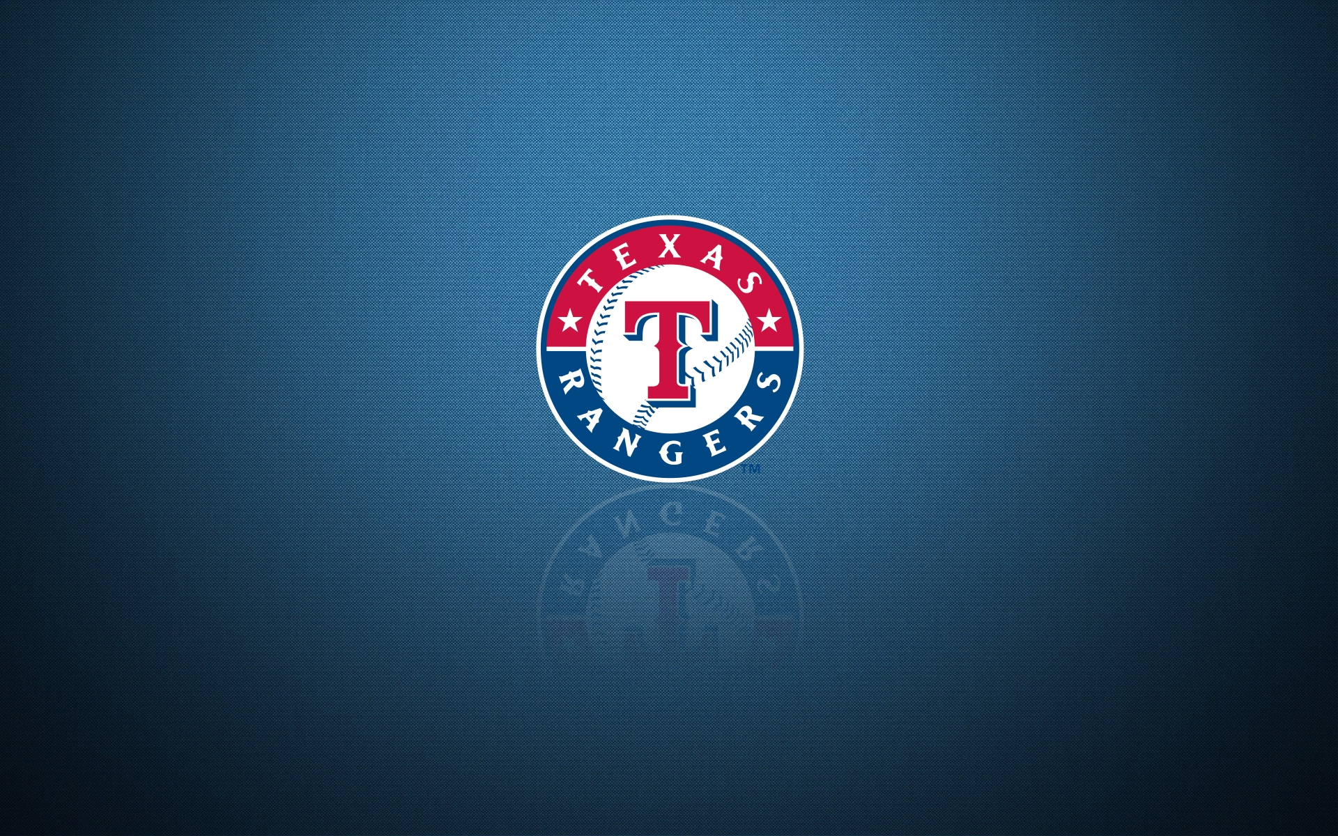 Texas Rangers Logos Download