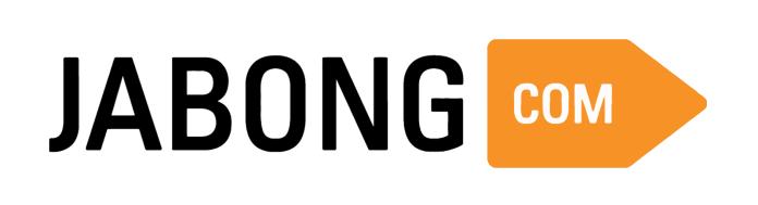 Image result for jabong.com