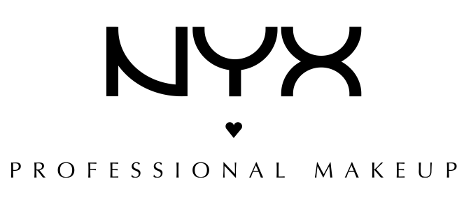 Image result for nyx logo