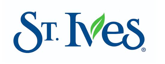Image result for st ives logo