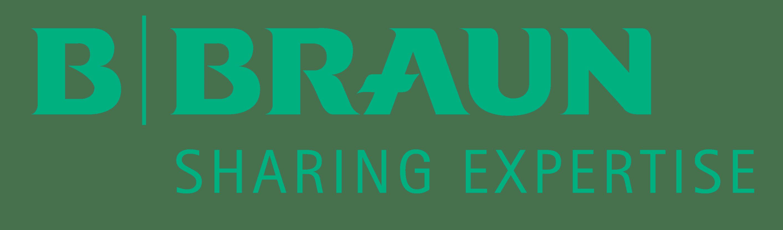 B Braun Logos Download