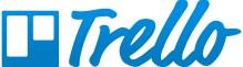 Image result for trello logo