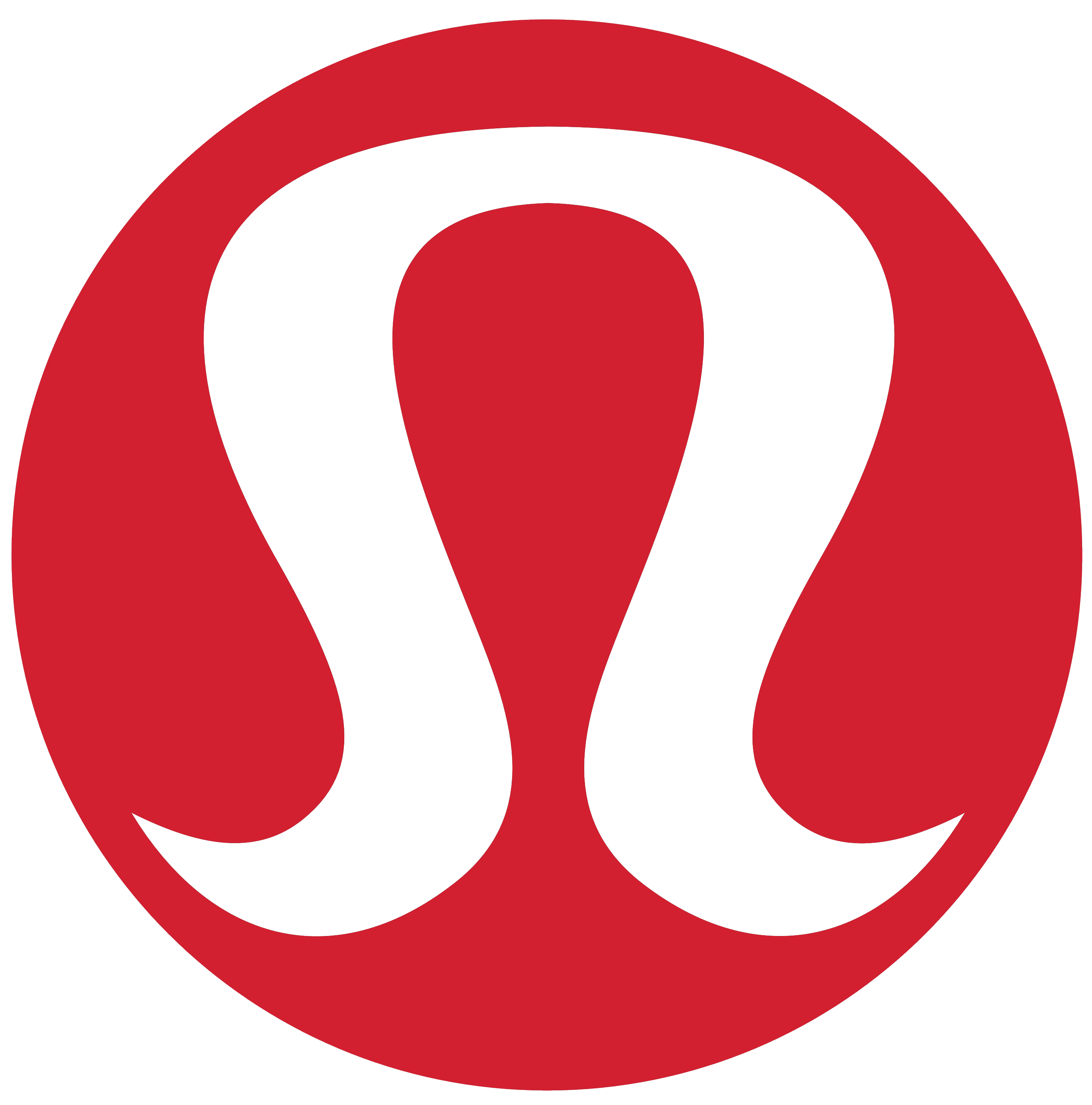 Image result for lululemon logo