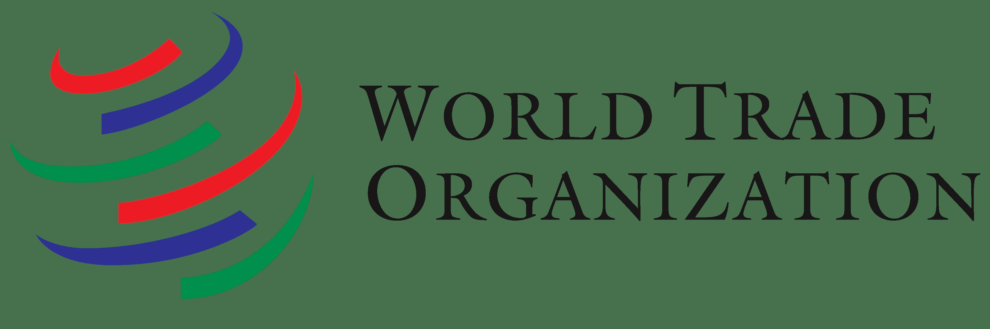 Resultado de imagen para WTO