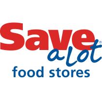 Save A Lot Logos Download