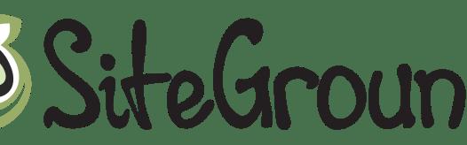 Os Fantásticos Plugins de Wordpress e OndeHabitam 3
