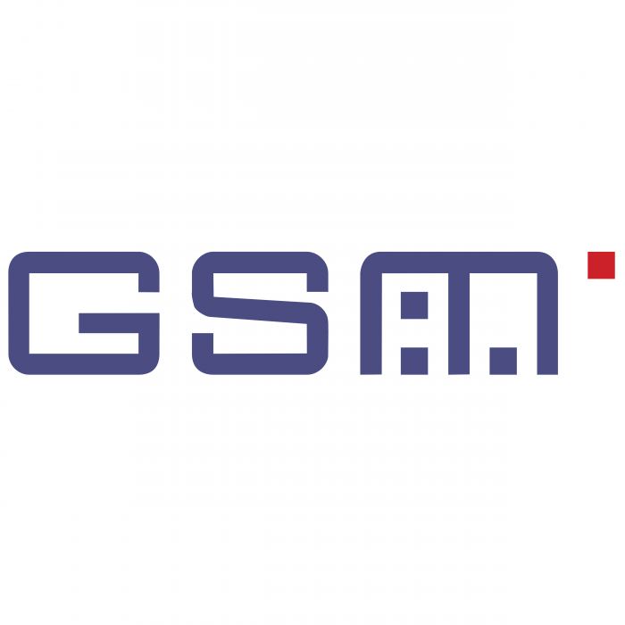 GSM Logos Download