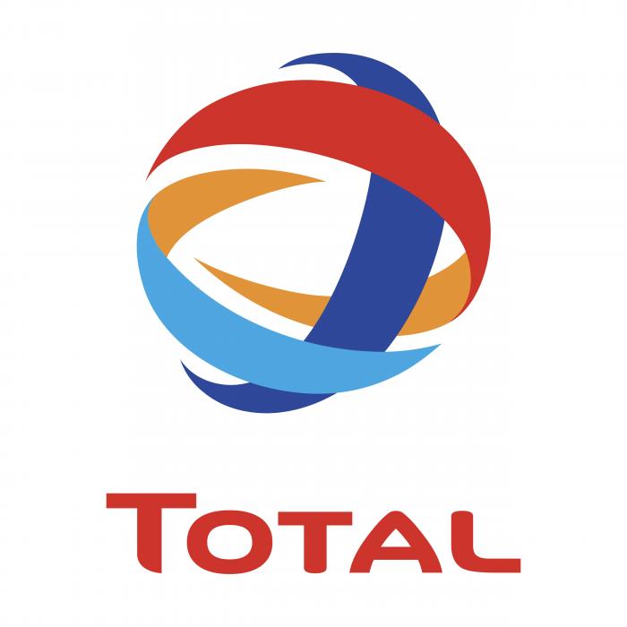 Total Logos Download