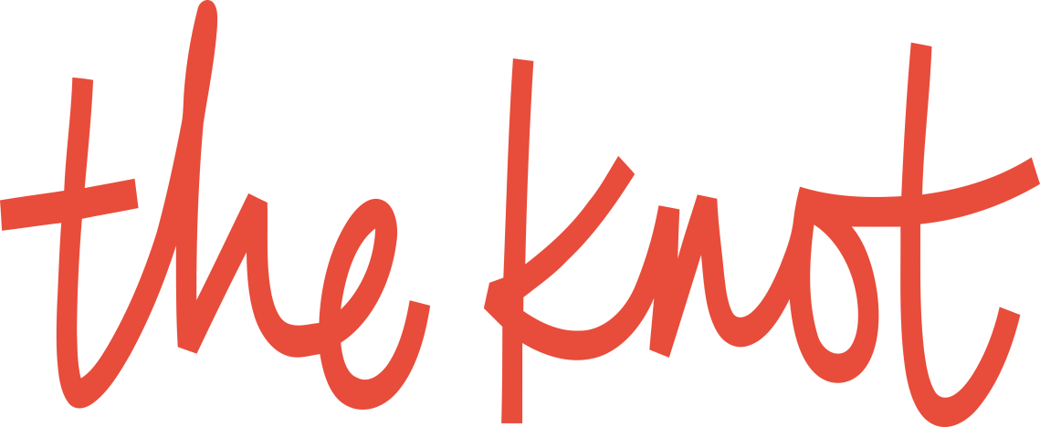 The Knot – Logos Download
