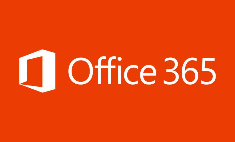 Microsoft Office 365 - Logos Download