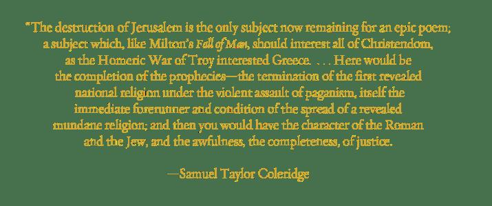 Coleridge_Quote_1