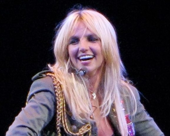 Britney Spears regains control of her life after 13 years of conservatorship