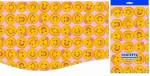 Купить оптом полиэтиленовую скатерть для пикника Колобки 120x180 от Интерпак