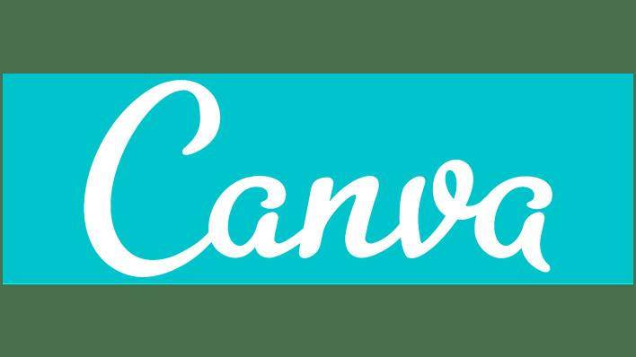canva logo | symbol, history, png (3840*2160)