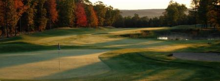 Connecticut National Golf Club   Course Profile   Course Database