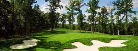 New Jersey National Golf Club   Course Profile   Course Database