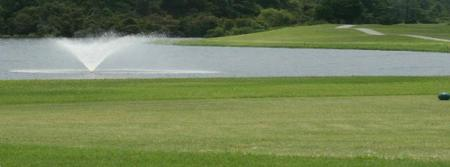 Trident Lakes Golf Club   Course Profile   Course Database