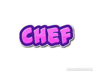 Image result for Chef name