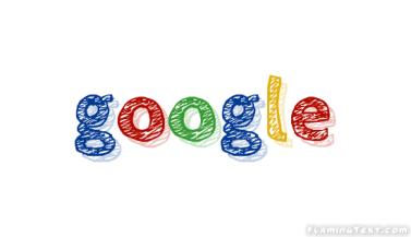 google Logo   Herramienta de diseño de logotipos gratuita de ...