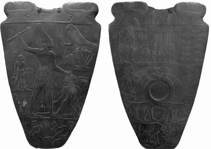 NarmerPalette_ROM-gamma.wikipedia