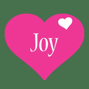 https://i2.wp.com/logos.textgiraffe.com/logos/logo-name/Joy-designstyle-love-heart-m.png