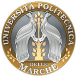 Marche Polytechnic University (UNIVPM) Scholarship
