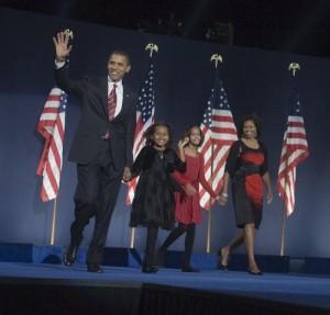 David Katz via Obama for America
