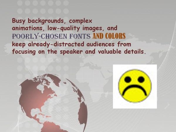 Logos Blog - Slide Design - Bad 3