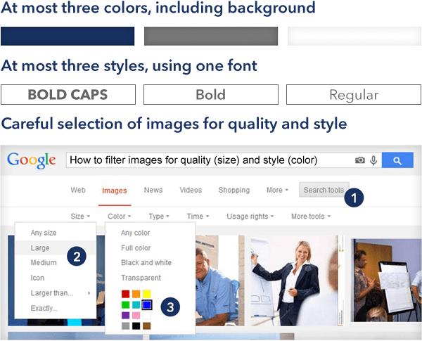 Logos Blog - Slide Design FINAL - Consistency Example