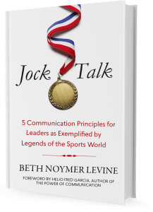 jock-talk-book-0302