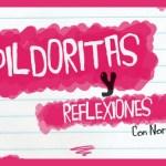 Pildoritas y Reflexiones
