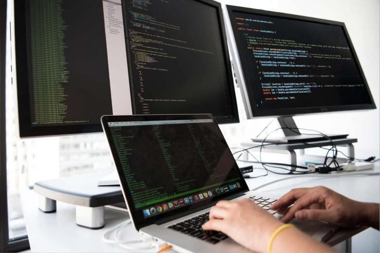 quanto-costa-la-gestione-un-sito-web-logositalia