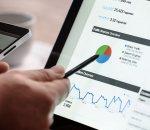 Come fare una campagna di social media marketing con un budget ridotto