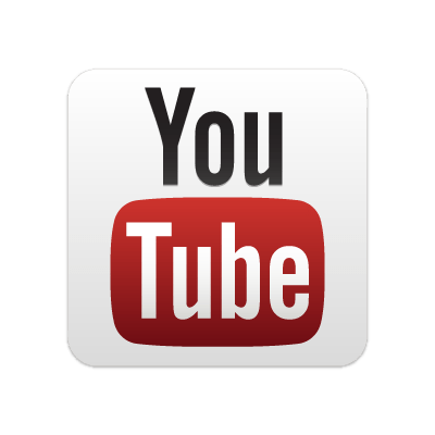New Youtube Button Logo Vector Eps 291 10 Kb Download