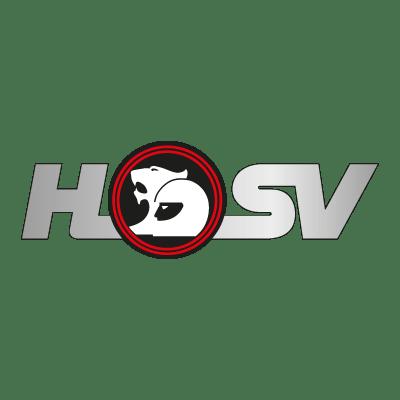 holden hsv logo vector eps 409 42 kb