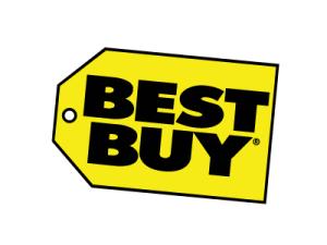 best-buy_logo