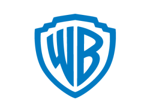 Warner_Bros_blue_flat_logo