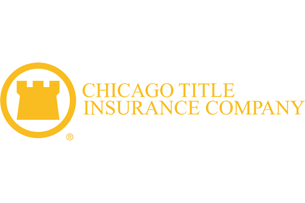Chicago Title Insurance Company Logo Vector (.SVG + .PNG