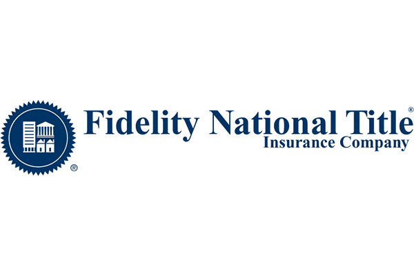 Fidelity National Title Insurance Company Logo Vector