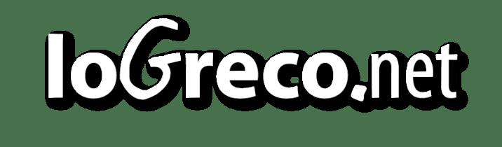 logreco-logo-white