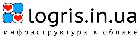 I love Logris