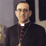 D. Juan José Omella Omella