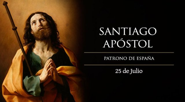 SantiagoApostol-25Julio